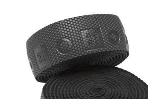 3T Corius Bar Tape - LTD Black