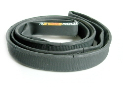 Continental_700C/Competition Tubular (28X19mm)
