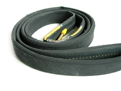 Continental_700C/GP 4000 SR Tubular (28X22mm)