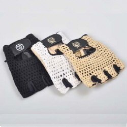 BLB_Cycling Glove