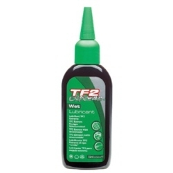 WELDTITE TF2 습식 오일 -75ML