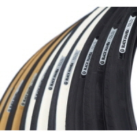 BLACK MAMBA TIRE 23C