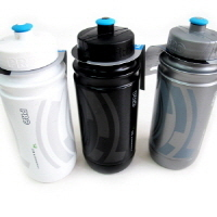 PRO Bottle - 550ml