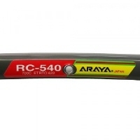 RC-540 CLINCHER
