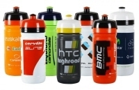 ELITE Bottle - 550ml