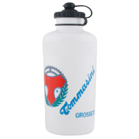 Tomasini Water Bottle