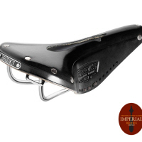 BROOKS B17 NARROW IMPERIAL